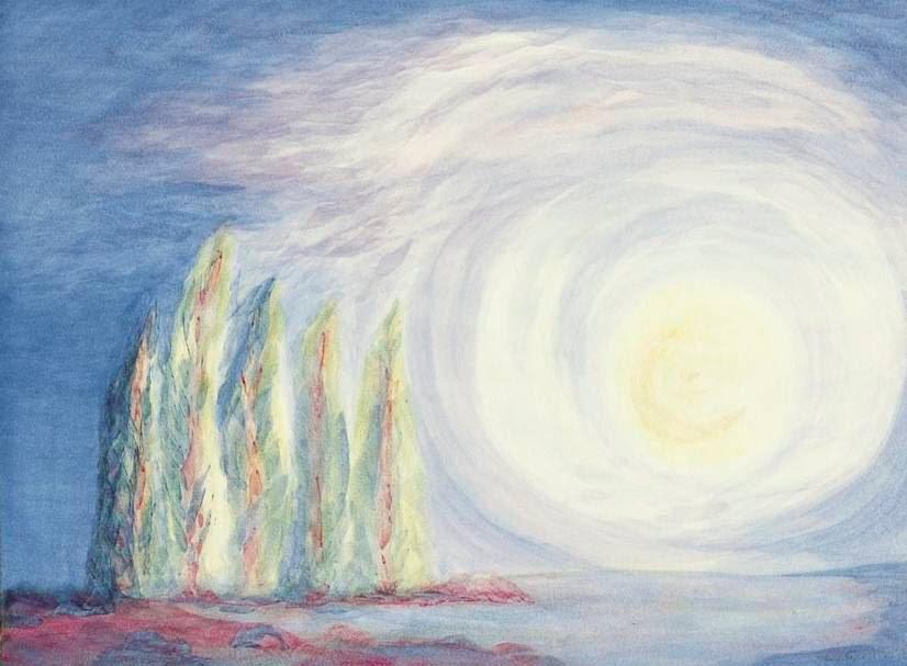 Sur la femme — Sylvie Bergeron